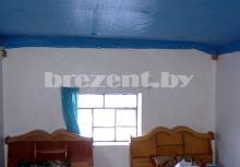Брезентовые потолки