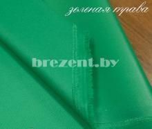 Зеленый оксфорд 600д